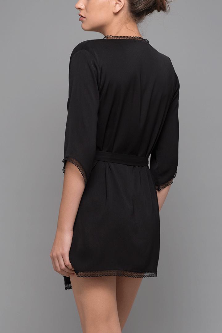 black silk robe - 720×1080